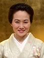 ミカド香奈子